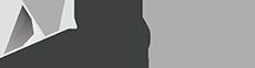 Appdirect-logo-light-20copy